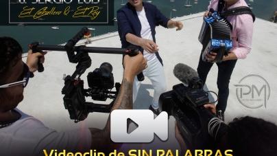 Peter Manjarres lanzará en el mes de septiembre el Videoclip de SIN PALABRAS