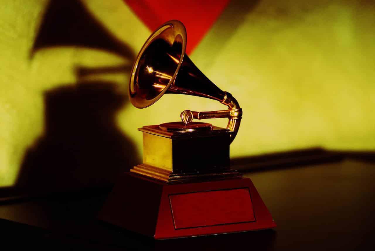 El vallenato espera nominados al Grammy Latino