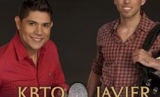 Kbto Zuleta & Javier Matta El Norte De Santander Vibró Con La Huella