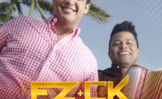 Fello Zabaleta & Carlos Karlo Se Consolida 'Pisando Fuerte'