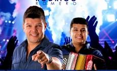 """Todo un fenómeno musical """"Yo quiero algo más"""" de CARLOS BOHORQUEZ & RODRIGO ROMERO"""