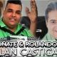 "Descarga ""Gavilan Castigador"" Jorge Oñate & Rolando Ochoa homenaje a Calixto"