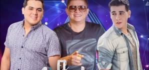 "Descarga ""El secretico"" lo nuevo de Pupy Castillo & Luisk Grandett ft Mono Zabaleta"