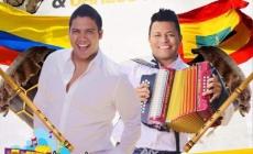 Descarga Llego la hora Fello Zabaleta y Carlos Karlo versión carnavalera