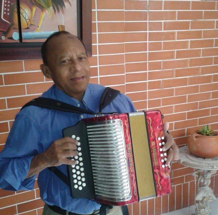 El maestro 'Chema' Ramos entregará nuevo disco