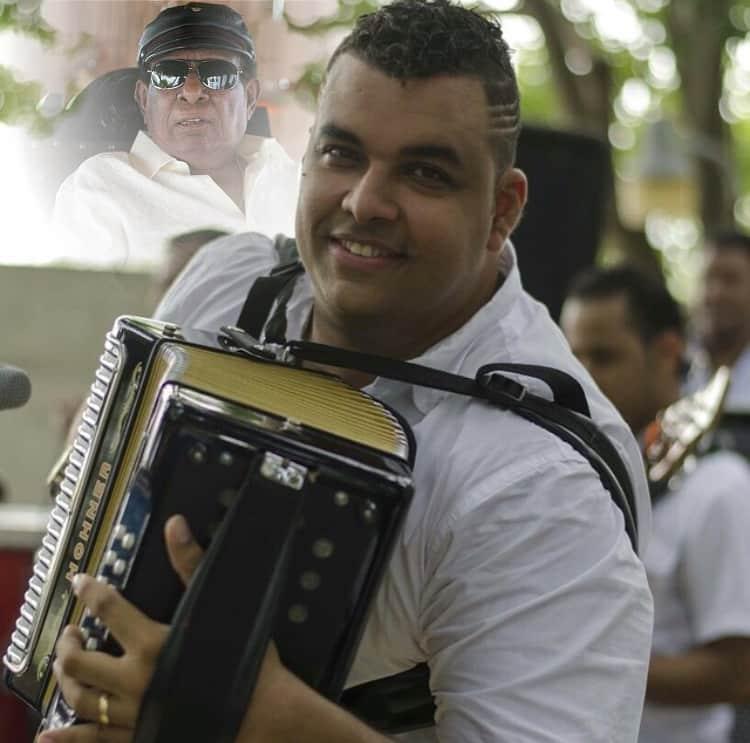 Rolando Ochoa y Calixto Ochoa Vallenatoalcien.com