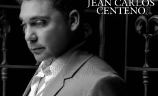 """Exitoso lanzamiento de Jean Carlos Centeno  """"Está prohibido"""""""
