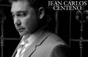 Todas son mías lo nuevo de Jean Carlos Centeno