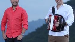 """""""EL legado"""" viene con una nómina de compositores de lujo"""