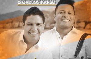 Fello Zabaleta & Carlos Karlo