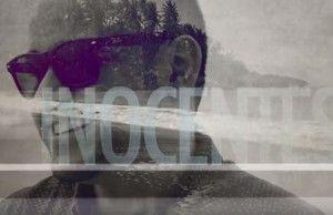 Inocentes Jhonder Morales