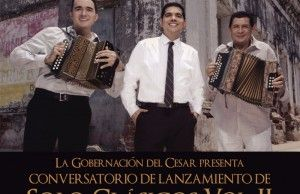 Solo Clasicos Vol 2 Peter Manjarres