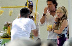 La Bicicleta Carlos Vives y Shakira