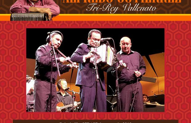 Exitosos conciertos sinfónicos de ALFREDO GUTIÉRREZ en Bogotá