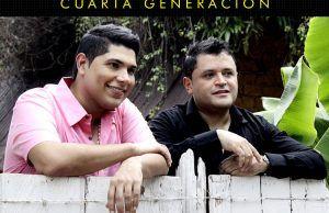Kbeto Zuleta y Coco Zuleta la unión por el rescate del vallenato