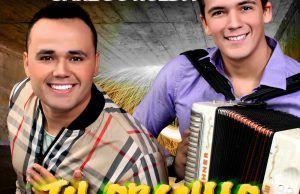 """Ciro Quiñonez y Carlos Rueda """"Tu Orgullo"""" Se Tomó La Costa Caribe"""