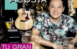 Orlando Acosta Tu Gran amor