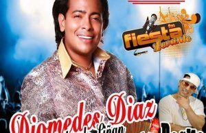 Orlando Liñan en la discoteca Templo Alicante