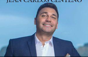 JEAN CARLOS CENTENO sigue en el primer lugar