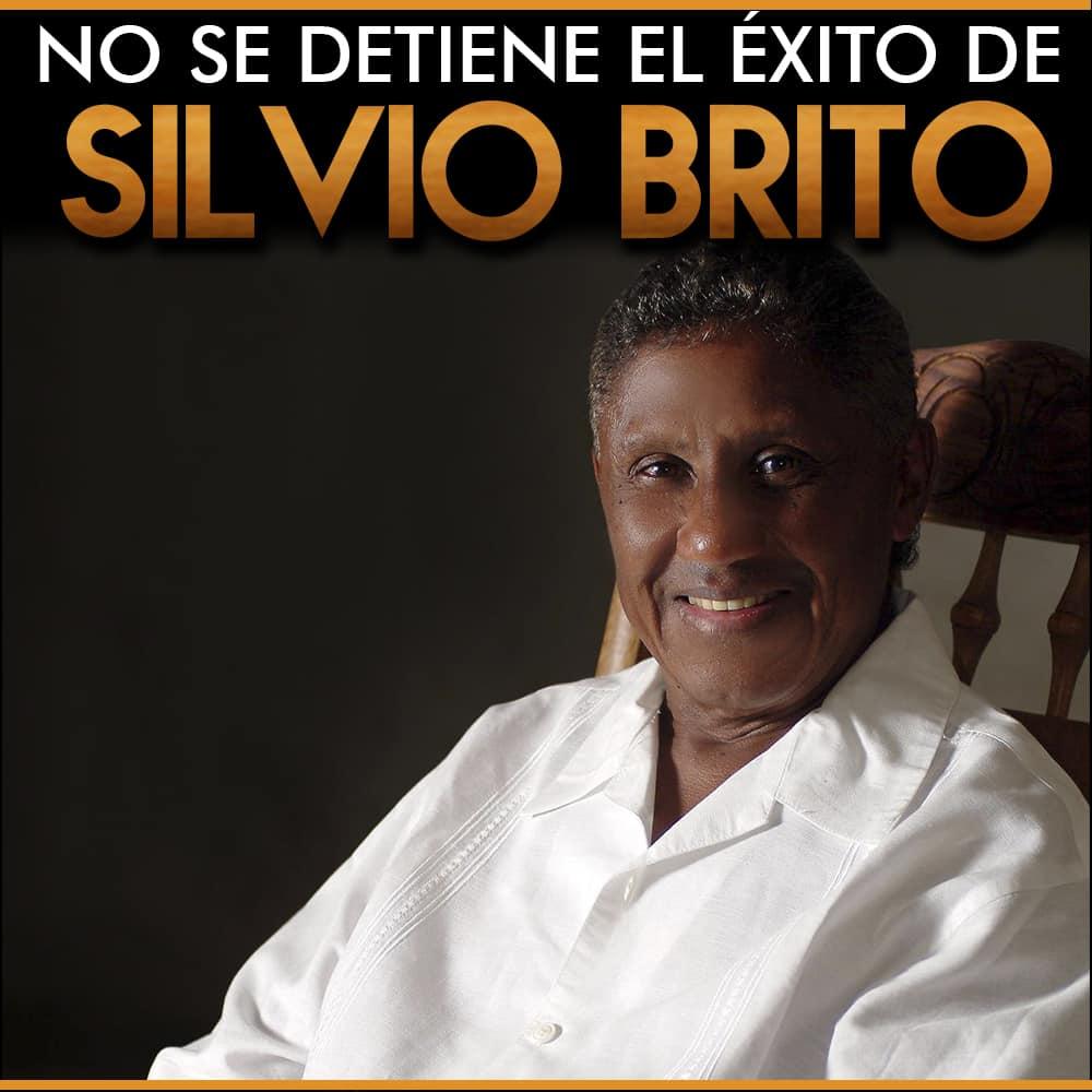 No se detiene el éxito de Silvio Brito. av (1)