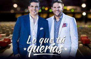 Peter Manjarrés y Juancho