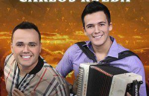 Ciro Quiñonez & Carlos Rueda Conquistando | Vallenatoalcien.com