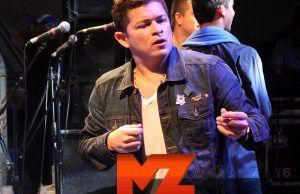 Mono Zabaleta Villanueva y Tamalameque próximos conciertos
