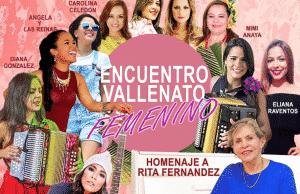 Evafe Rita Fernández