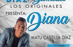 Diana Matu Castilla