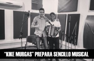 kike-murgas-prepara-sencillo-musical