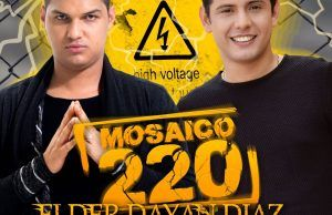 mosaico-vallerengue-a-220-elder-dayan-diaz-ft-bola-corrales-via-vallenatoalcien