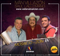 mosaico-zon-lv-ivan-villazon-y-saul-lallemand