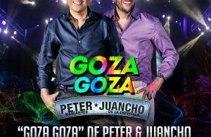 peter-y-juancho-goza-goza