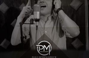 Peter Manjarrés ultima detalles en el canto de su nuevoPeter Manjarrés ultima detalles en el canto de su nuevoPeter Manjarrés ultima detalles en el canto de su nuevo