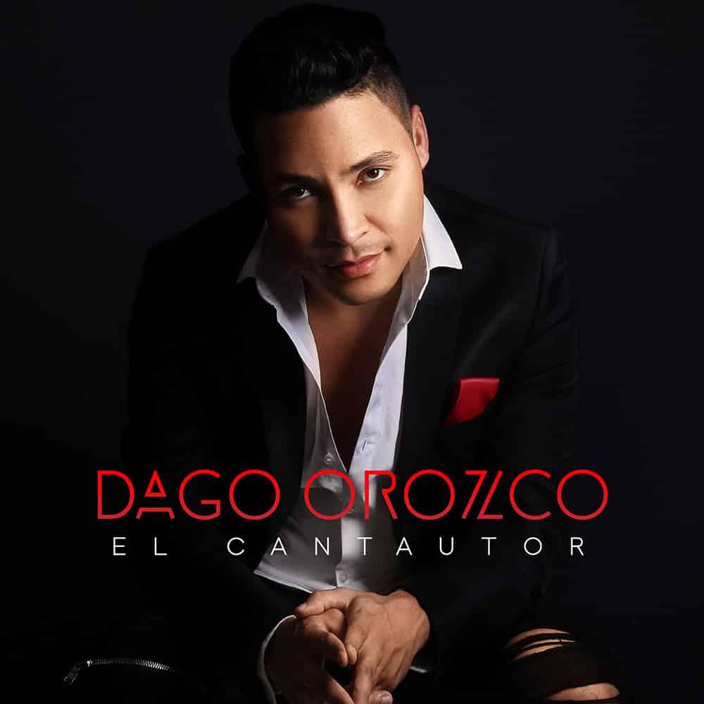 Dago Orozco el compositor
