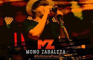 Mono Zabaleta Estará de Vacile y Recocha en San Juan y Valledupar