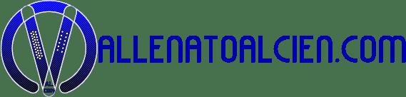Vallenatoalcien.com