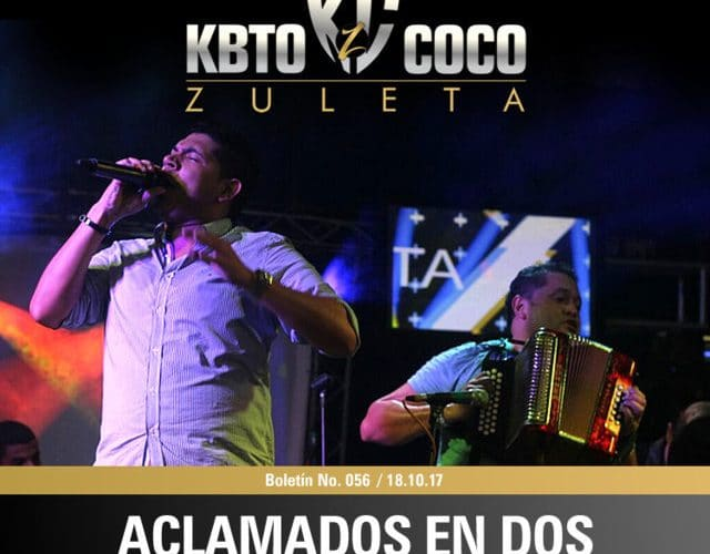Kbeto Zuleta