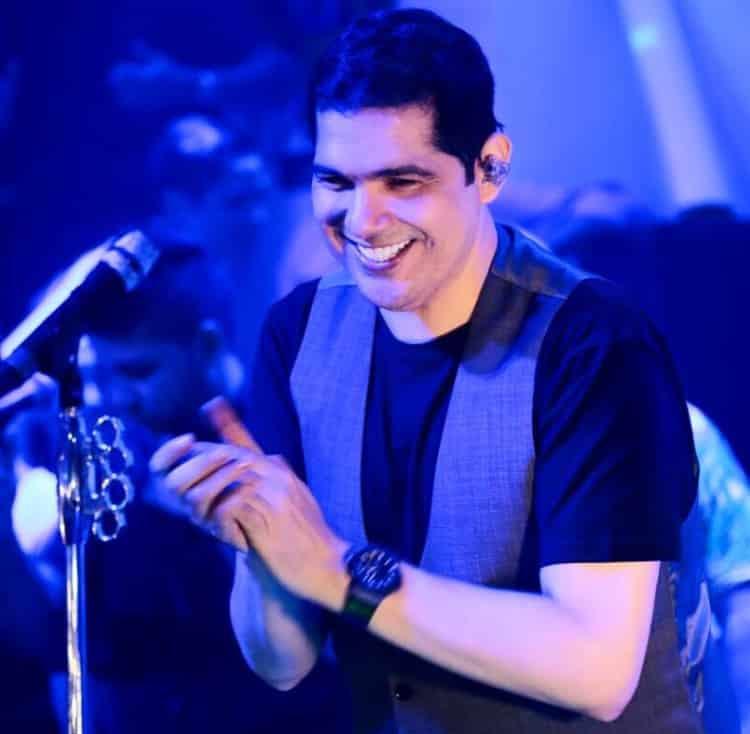 Peter Manjarres, esta semana decide quien será su nuevo acordeonero