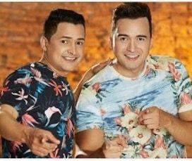 Jorge Celedón y Sergio Luís Rodríguez debutan en Lima (Perú)