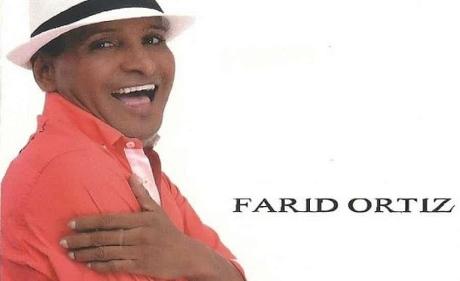 Se acerca el lanzamiento de El Machete lo nuevo de Farid Ortiz
