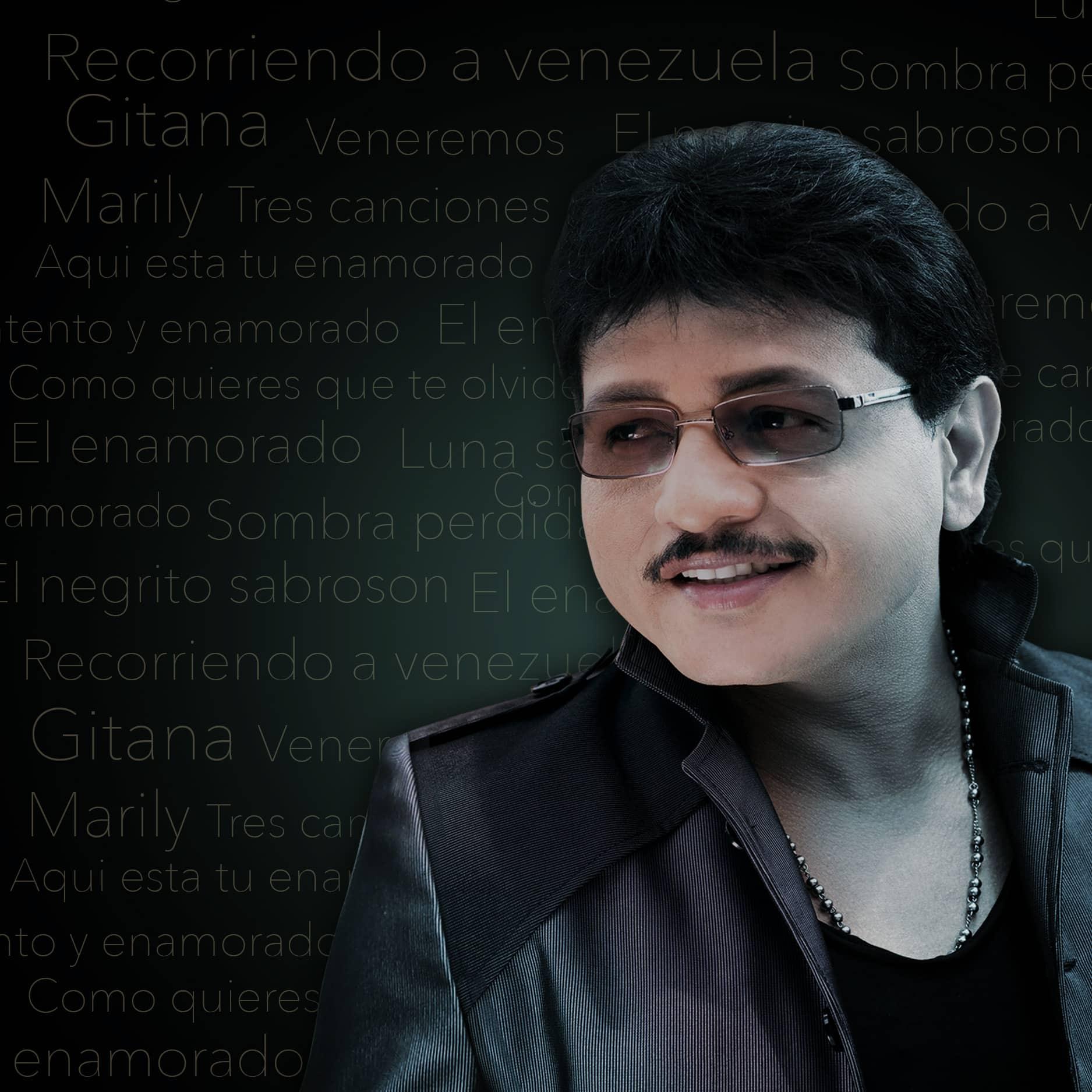 Jorge Martínez, estará de gira por Estados Unidos