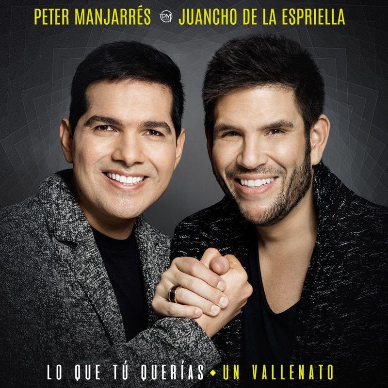 Descarga Vallenato, mp3 vallenatos, musica vallenata