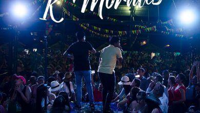 Los K Morales Exitosos