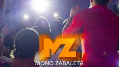 Mono Zabaleta Exitoso en Cúcuta