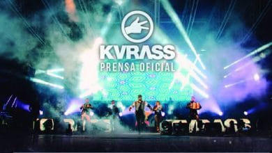 Cinco Estrellas Grupo Kvrass