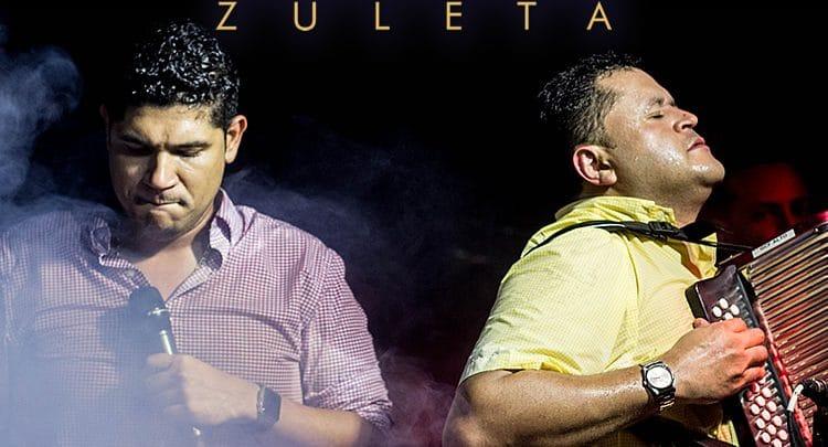 Kbeto Zuleta y Coco Zuleta desmientes noticia