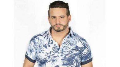 Nelson Velasquez en tremendo lio con los inquietos del vallenato