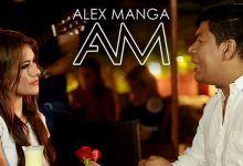 Quisiera Alex Manga