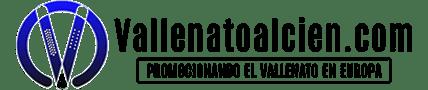Promocionando el vallenato en Europa | Vallenatoalcien.com